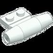 M3475