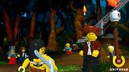 Lego-universe-screenshot-7