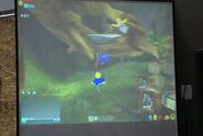 Lego-universe-lup-meet-2008 50574862217 o