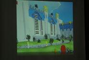 Lego-universe-lup-meet-2008 50574865777 o