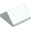 M3043