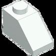 M3040