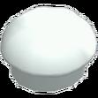 M3898