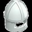M3896