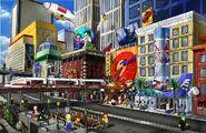 Lego-2 1503949