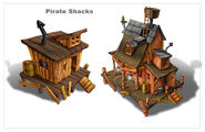Gnarled-forest-Pirate-shack-
