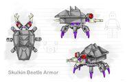 Skulkin Beetle TechnicalConcepts noarmor