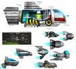 Spaceship daveisblue 4ca0c0f93adf5