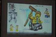 Lego-universe-lup-meet-2008 50573991663 o