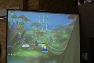 Lego-universe-lup-meet-2008 50574866547 o