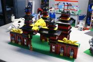 Lego-universe-lup-meet-2008 50574865192 o