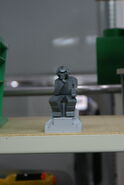 Lego-universe-lup-meet-2008 50574729406 o