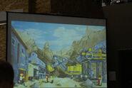 Lego-universe-lup-meet-2008 50574730081 o