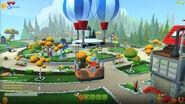 Screenshot 2021-02-24 LEGO Universe (Original Game Soundtrack)