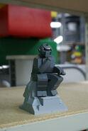 Lego-universe-lup-meet-2008 50573991218 o