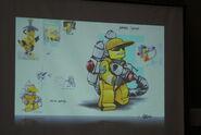Lego-universe-lup-meet-2008 50573991688 o
