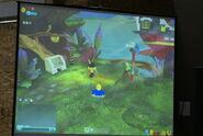 Lego-universe-lup-meet-2008 50573992423 o