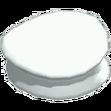 M3624