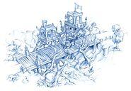 Rebuildbridge 05