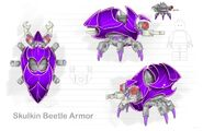 Skulkin Beetle TechnicalConcepts