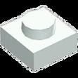 M3024