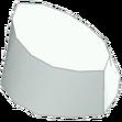M4156