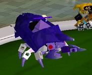 Bone Beetle 1