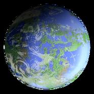 Planetskybox card