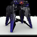 Maelstromcavespider