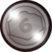 Misc Button Achievements.png