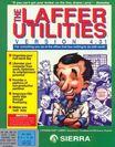 The Laffer Utilities
