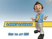 Larry-1