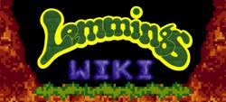 LemmingsWiki.png