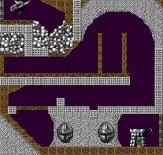 Medieval2
