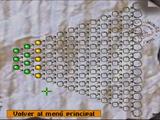 Lemmings Revolution levels