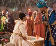Aladdin promo 5