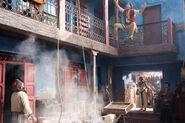 Aladdin promo 21