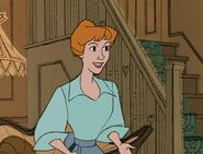 Anita-radcliffe-personnage-les-101-dalmatiens-03