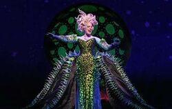 Ursula musical.jpg
