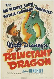 1941-dragon-1.jpg