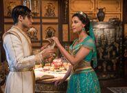 Aladdin promo 18