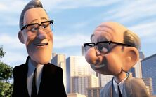 Frank-thomas-and-ollie-johnston