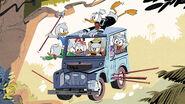 Ducktales32