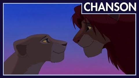Le_Roi_Lion_-_L'amour_brille_sous_les_étoiles