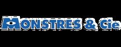 Monsters-inc-51efe7dcd50d4.png