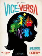 Vice-versa (affiche)