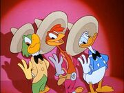 Three-caballeros-disneyscreencaps.com-4748.jpg