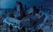 Chateau du prince jean