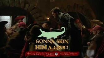 Hook's_Song_Revenge_Is_Gonna_Be_Mine_-_Once_Upon_A_Time
