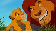 Lionking-disneyscreencaps.com-1083